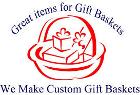 custom gift basket rimi s indian bakers and grocers gifts gift baskets
