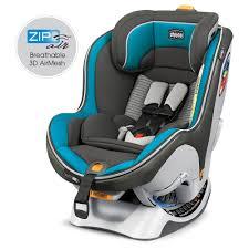 Most Comfortable Convertible Car Chicco Nextfit Zip Air Convertible Car Seat Ventata
