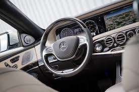 lexus steering wheel logo 2014 mercedes benz s550 steering wheel brown sport multifunction 2