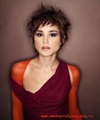 funky haircuts for fine hair short hairstyles for women over 50 fine hair visit