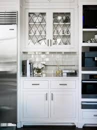 white shaker kitchen cabinets sale kitchen doors elegant shaker kitchen doors madison painted light