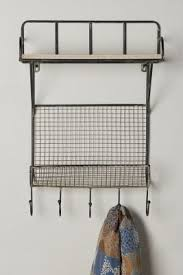 Bathroom Towel Storage Baskets by Asheville Hook Rack Anthropologie