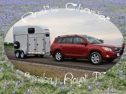toyota rav4 v6 towing capacity brenderup trailer debate my forum