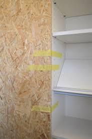 Schlafzimmer Yuma Die Besten 25 Regallagerung Ideen Auf Pinterest Brennholz