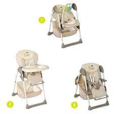 chaise volutive stokke chaise evolutive pas cher chaise haute hauck chaise haute acvolutive
