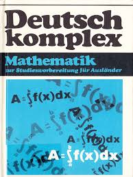 querschnittsfl che berechnen komplex mathematik 1