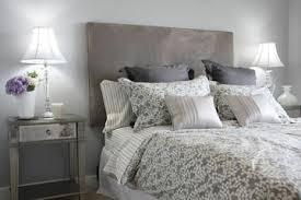 Atlantic Bedding And Furniture Annapolis Regency Furniture Stores In Maryland U0026 Virginia