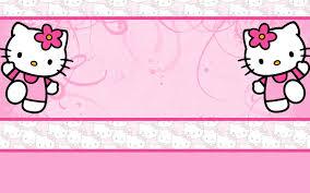 hello kitty wallpaper 22351 7018739 clip art library