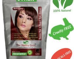 top selling hair dye henna hair dye etsy
