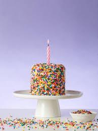 25 homemade smash cake ideas baby 1st