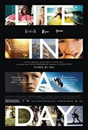 download film one day 2011 subtitle indonesia life in a day 2011 imdb