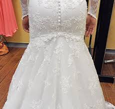 wedding dress alterations near me s tailoring custom alterations alterations buford