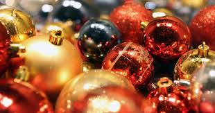 christmas decorations when should you take christmas decorations and when is