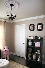 Grey Curtains For Nursery by French Nursery Design Ideas Parisian Pink For Baby Girl Paris Nursery