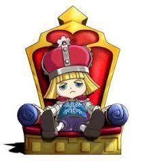 amazon black friday 3ds mushroom kingdom artwork 25 best latest nintendo ds ideas on pinterest videos of games