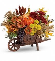 thanksgiving oakland florist flowers flower delivery oakland