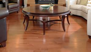 Aqua Step Laminate Flooring Hardwood Flooring Fearsome Laminate Wood Flooring How To Popular