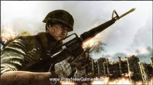 Battlefield Bad Company 2 Download Battlefield Bad Company 2 Vietnam Rar Megaupload Video