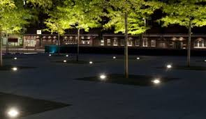 recessed lighting design ideas ground recessed lights awesome