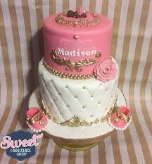 49 best sweet indulgence cakery images on pinterest pretty cakes
