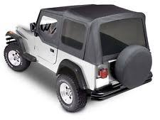 1987 jeep wrangler yj 1987 jeep wrangler parts accessories ebay