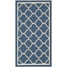 Cheapest Area Rugs Online by Cheap Floor Rugs Large Rugs For Living Room Cheap Multicolor Red