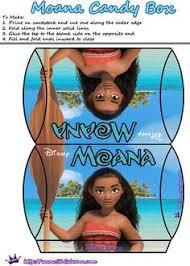 moana printable stickers skgaleana free moana printable