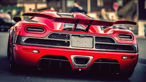 car pushing the limits koenigsegg 2011 koenigsegg agera r supercars net
