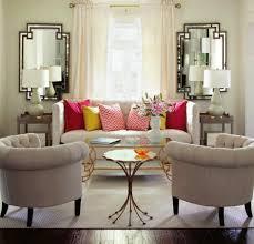 mirror wall decoration ideas living room living room square mirror wall decor ideas mirror in living room