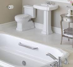 Toto Bathroom Fixtures Toto Bath Products Creek Ventures Llc