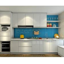 kitchen cabinet design and price item high quality new model kitchen cabinet diy design for apartment european style in price