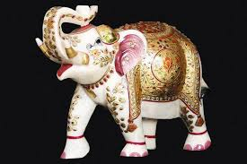 gift to india handicraft gifts for foreign delegates coming to india