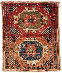 Kilim Storage Ottoman Antique Turkish Konya Rugs U0026 Carpets