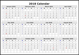 printable calendar 2018 august download 12 month printable calendar 2018 from january to december