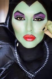 Jigsaw Halloween Makeup 30 Best Halloween Makeup Images On Pinterest Costumes Hairstyle