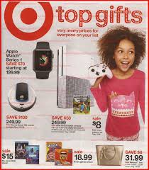 target flash dvd black friday target ad scan for 12 18 to 12 24 16 browse all 44 pages