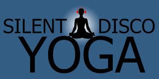 Terms And Conditions 5 Terms And Conditions Silent Disco Yoga