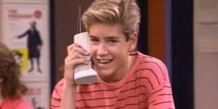 Saved By The Bell Meme - the tumblr that combines feminism and saved by the bell the