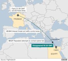 bureau egyptair what do we about egyptair flight ms804 crash quora