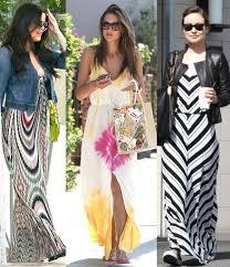 best 25 cheap maxi dresses ideas on pinterest striped party