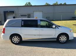 lexus family van k2 first call van hearse k2vehicles com business pinterest
