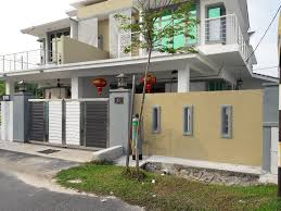 mk home design reviews reviews for mk house design renovation sdn bhd recommend my