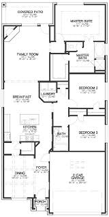 find floor plans 17 best megatel floor plans images on find a home