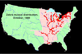 rivers of watershed map quiz 7
