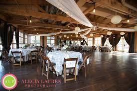 wedding venues roswell ga roswell wedding venues wedding venues wedding ideas and inspirations