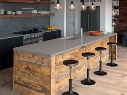 how to create an eco friendly kitchen grand designs magazine