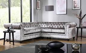 Living Spaces Sofas by 2017 Hottest And Trendiest Gray Leather Sofas For Fashionable