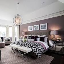 7 tips for designing your dream bedroom decor lifestyle