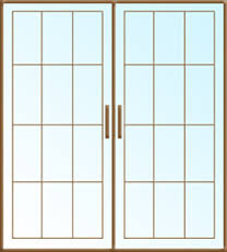 doors our products avi windows u0026 doors