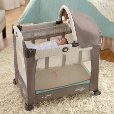 Portable Crib Mattresses Graco Portable Crib Mattress 1 Portable Crib Mattresses Portable